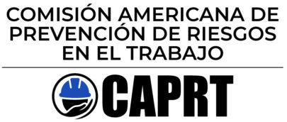 Logo-CAPRT-B
