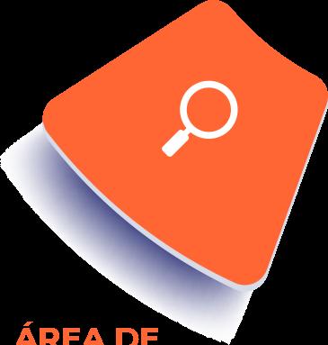Clic para abrir Area de Investigación