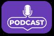 Clic para abrir Podcast