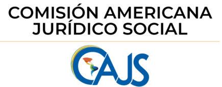Logo-CAJS-ESP