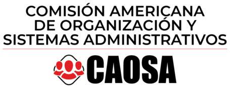 Logo-CAOSA-ESP