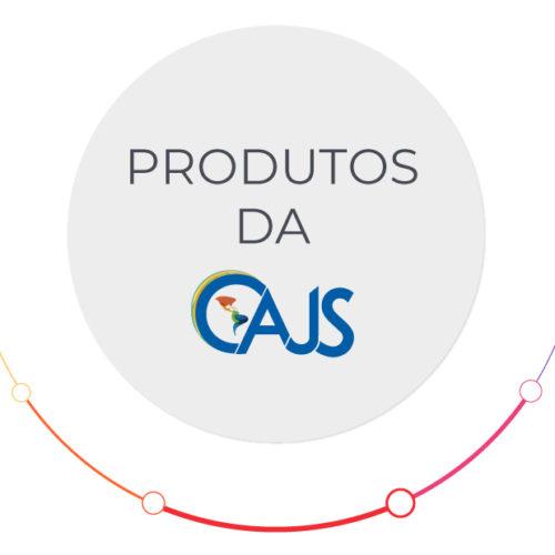 Productos-de-la-CAJS-POR