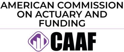 logo-CAAF-ingles